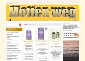 motten-weg.nl