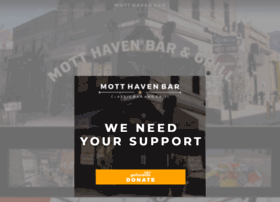 motthavenbar.com