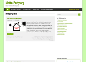 motto-party.org