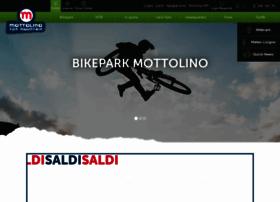 mottolino.com