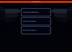mottopartybox.de
