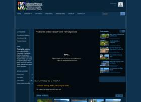 mottowesto.com