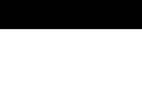 mottox.co.jp