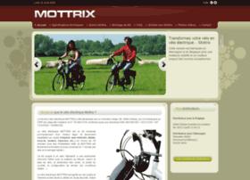 mottrix.com