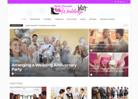 mottvisualsweddingsblog.com