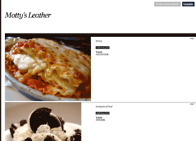 mottys-leather.tumblr.com