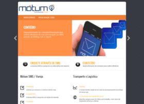 motum.com.br