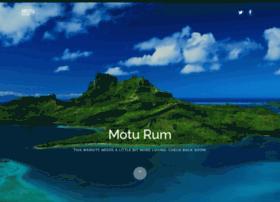 moturum.com