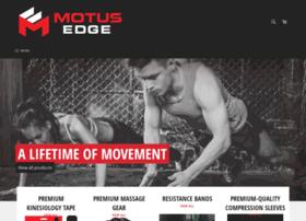 motus-edge.myshopify.com