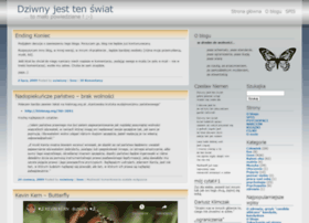motyl.wordpress.com