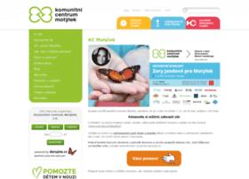 motylek.org