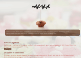 motylstyl.pl