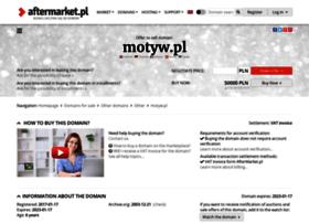 motyw.pl