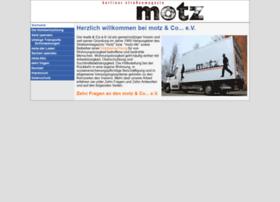 motz-berlin.de