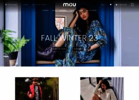mou-online.com