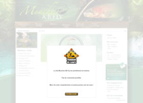 mouches-abfly.com