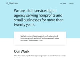mouko.com
