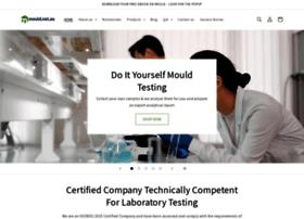 mould.net.au