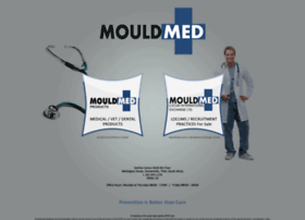 mouldmed.co.za