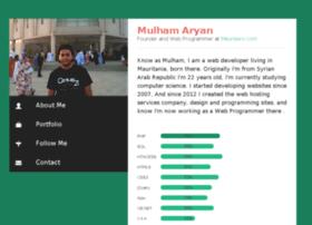 moulham.com