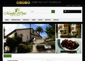 moulin-opio.com