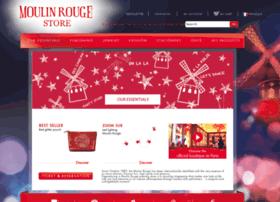 moulinrougestore.com