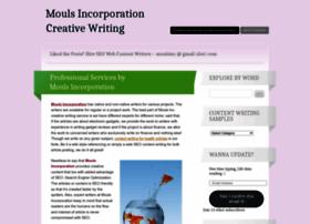 moulsincdotcom.wordpress.com