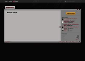 moulton-forum.de