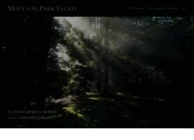 moultonpark.com.au