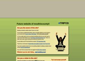 moultriecountyil.tripod.com