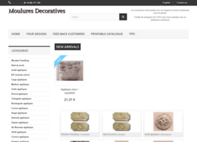 moulure-decorative.com