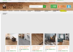 moulures-du-nord.com