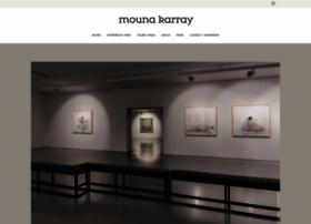 mounakarray.com