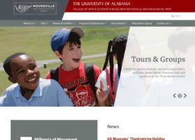 moundville.ua.edu