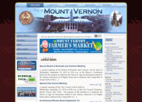 mount-vernon.ny.us