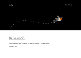 mountain-bike-diaries.com