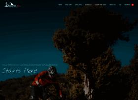 mountain-bike-morocco.com