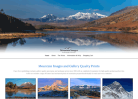 mountain-images.co.uk
