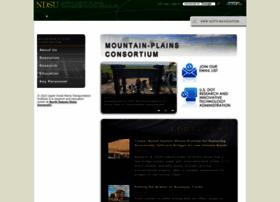 mountain-plains.org