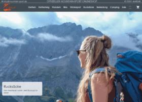 mountain-sport.de