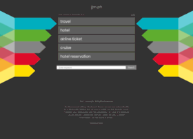 mountain.jpn.ph