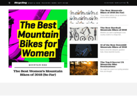 mountainbike.com
