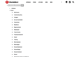mountainbike.nl