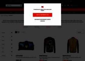 mountainbikebitz.com