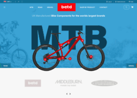 mountainbikecomponents.co.uk