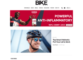 mountainbiker.com