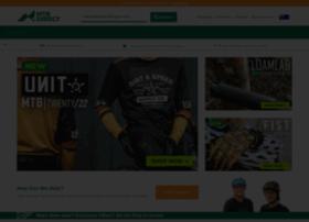 mountainbikesdirect.com.au