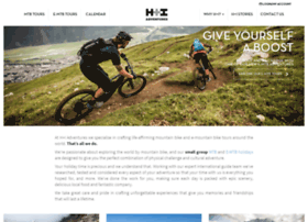 mountainbikeworldwide.com