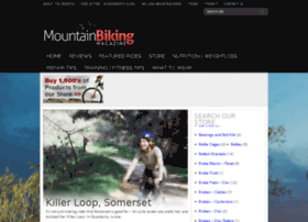 mountainbikingmag.com