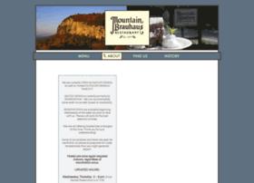 mountainbrauhaus.com